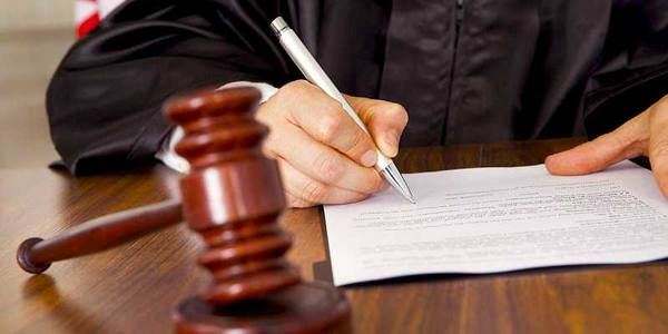 Краснодарский суд вынес приг…