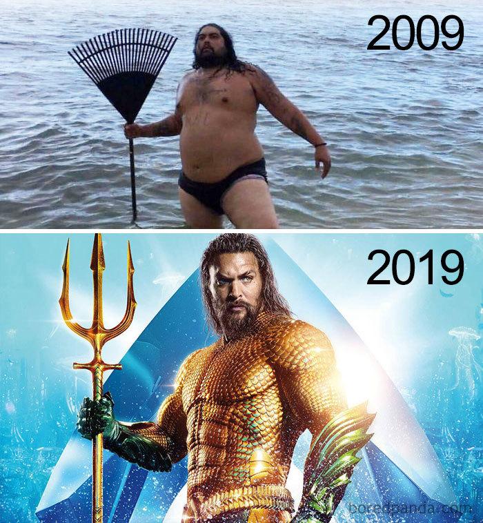 Смешные картинки 2009 2019, открытки летием
