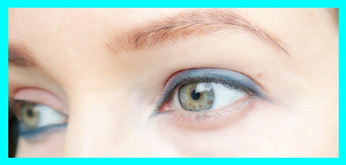 Исключаем 3 ошибки подведения глаз после 50: варианты, которые старят и выглядят неопрятно глаза, уголка, внешнего, просто, подведение, только, нижнего, верхнего, чтобы, отступ, делает, ошибка, макияж, выглядит, линии, нависание, непрокрашенный, карандаша, решила, хвостика