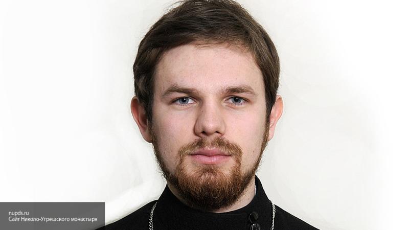 Отец убитой мужем-священником Анны Горовой рассказал шокирующие подробностибрака своей дочери