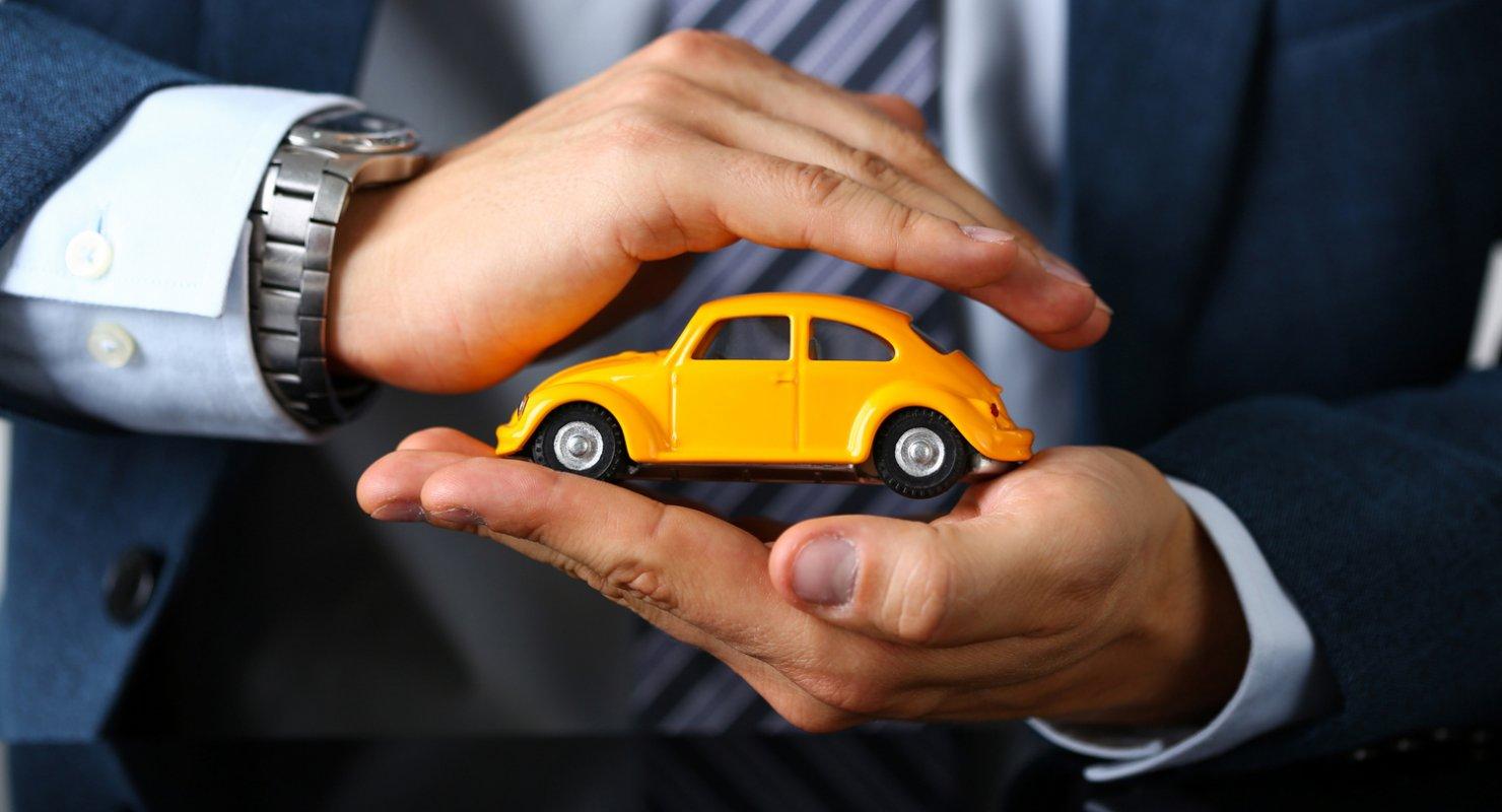 С 1 мая 2021 года договоры купли-продажи автомобилей станут цифровыми Автомобили