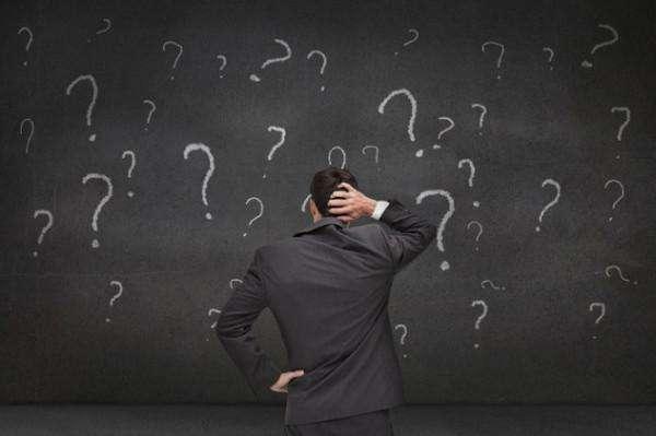 10 ответов на вопрос о смысле жизни
