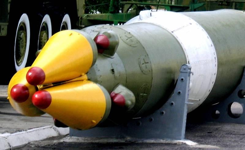 «60 дней до приказа»: Россия готова к ультиматумам США