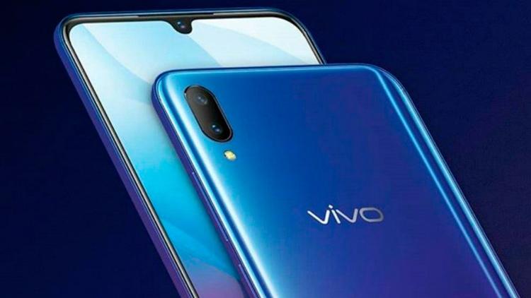Смартфон Vivo Z3 с технологией Dual Turbo получил разные процессоры