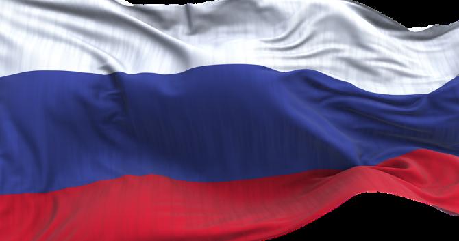 Российские регионы снизили д…