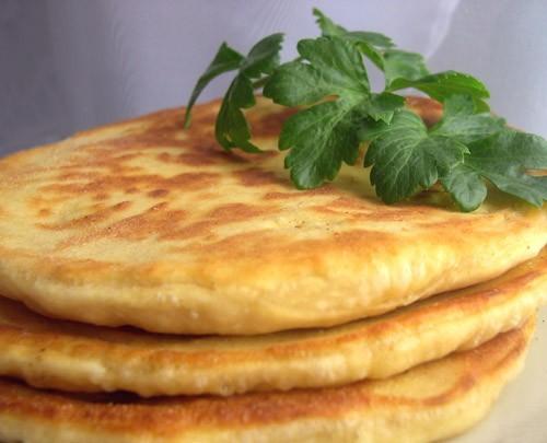 рецепт приготовления закуски воронежской области