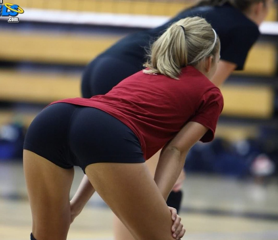 Попа спортсменки видео, голые роскошные женщины фото