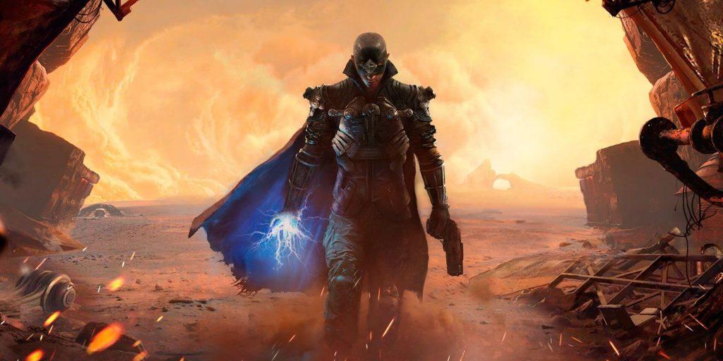 Игры, похожие на Mass Effect action,adventures,arcade,fantasy,horror,mmorpg,pc,ps,xbox,Аркады,Игры,Приключения,Стрелялки,Фентези,Хоррор,Шутеры