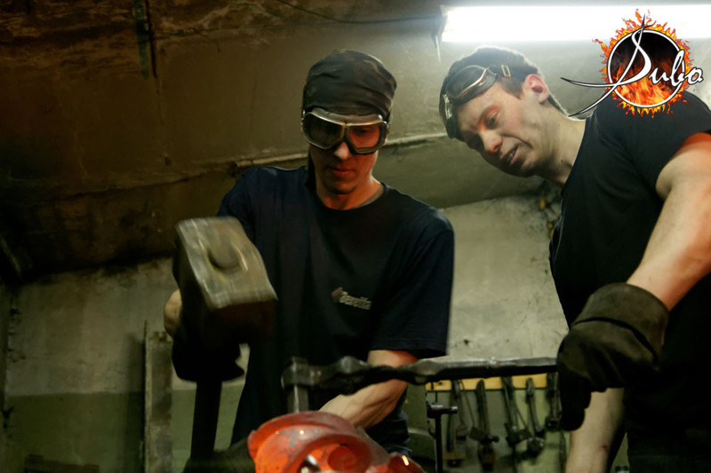 Волшебный мир кузнечного дела дизайн, железо, исскуство, ковка, своими руками, сделай сам