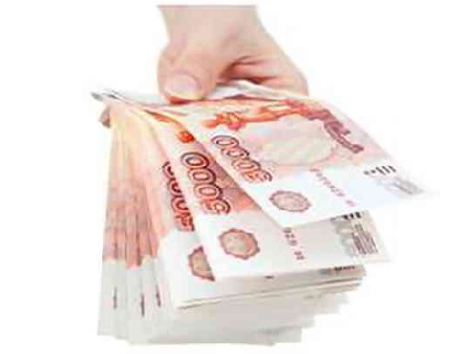 сколько кредитов можно рефинансировать