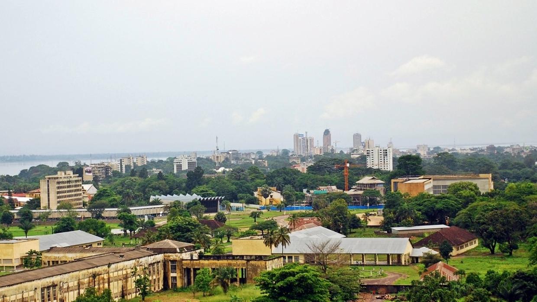Таможенные службы ЦАР и Конго подписали договор о взаимном сотрудничестве Весь мир