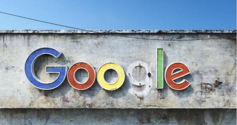 Что, если бы Instagram, Facebook и Google были созданы в Восточной Европе