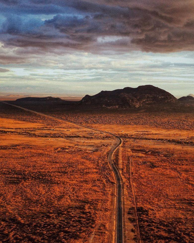 Жемчужина Африки: Кения — страна, которую обязательно нужно посетить