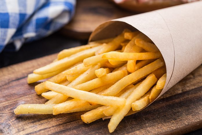 9 самых опасных продуктов, которые следует избегать с диабетом