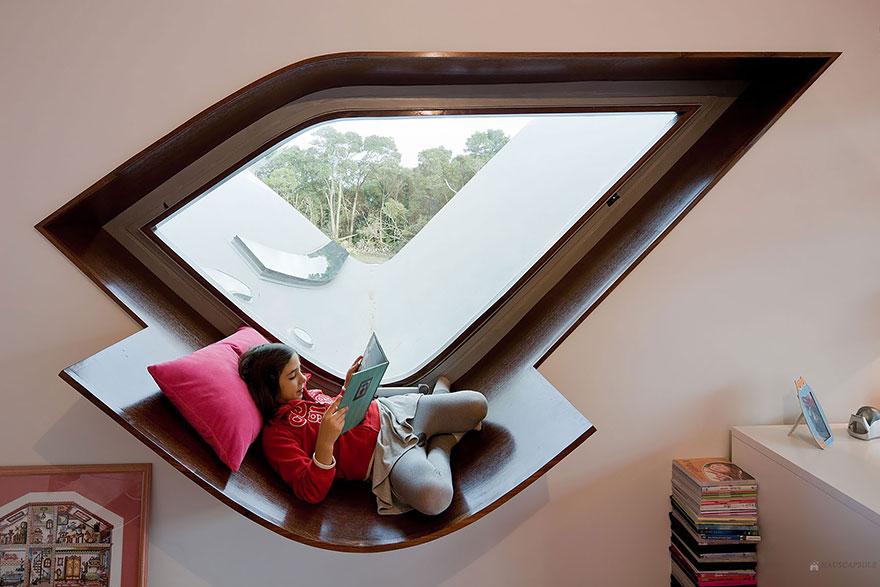 amazing-interior-ideas-9