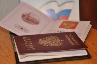 Калашников: Для защиты от США нужно раздать юго-востоку Украины российские паспорта