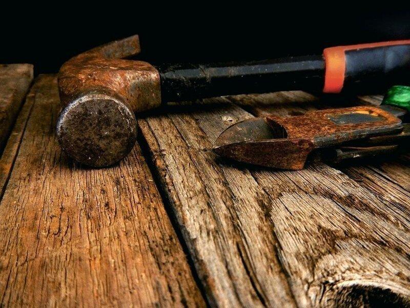 12. Лондонский молот артефакты, археология, загадки, история, находки, подборка, тайны, это интересно