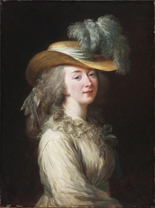 «Правление трех юбок»: как фаворитки Людовика XV влияли на политику Франции