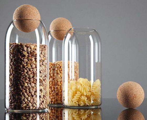 Топ 40 необычных способов применения стеклянных бутылок в декоре Original