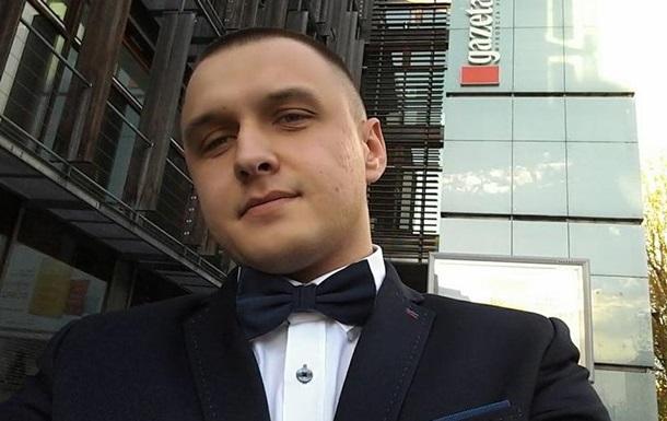 """""""Украине не место в Евросоюзе"""", – польский журналист"""