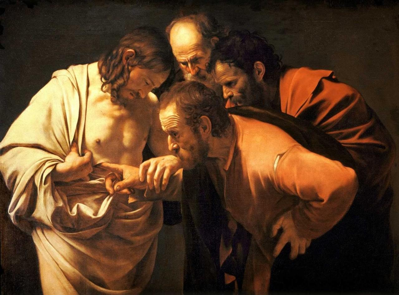 Психологи «повысили» популярность атеизма