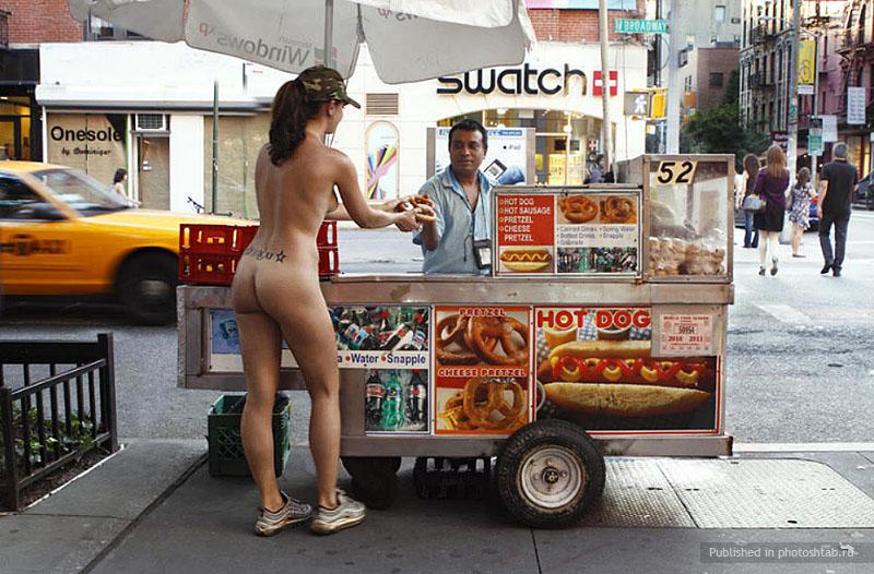 naked-women-from-syracuse-ny