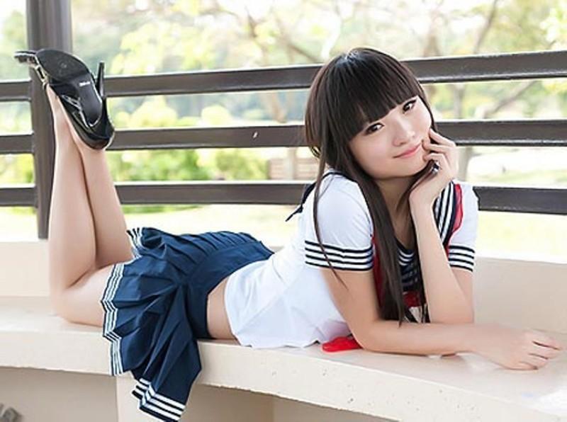 house-japan-girl-teen-and