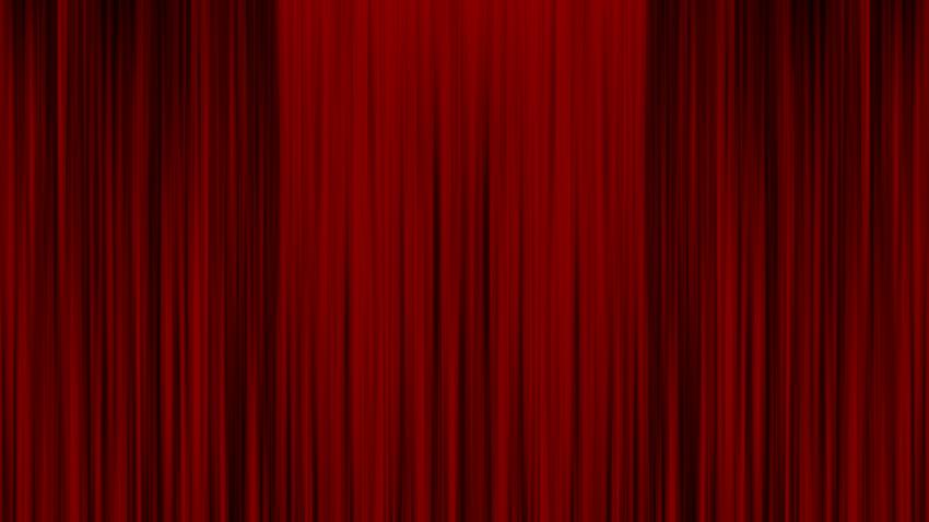 Фильм «Рикки-Тикки-Тави» продемонстрируют на большом экране в САО