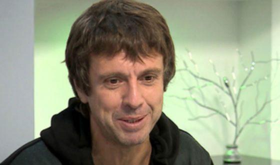 Андрей Губин: «Меня хотят убить»