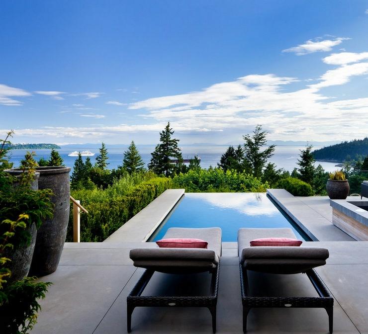 piscine-vue-maison-moderne-luxe_01