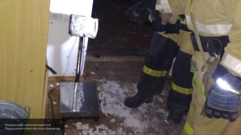 Глава нижегородского ожогового центра прилетел в Махачкалу осмотреть пострадавших при взрыве детей