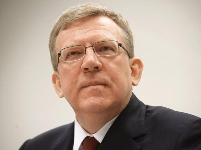 Кудрин: объем ФНБ позволит выдержать еще один кризис