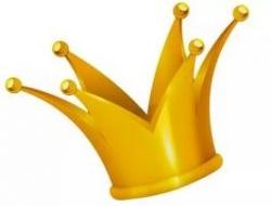 Составлен рейтинг «королей российской недвижимости»
