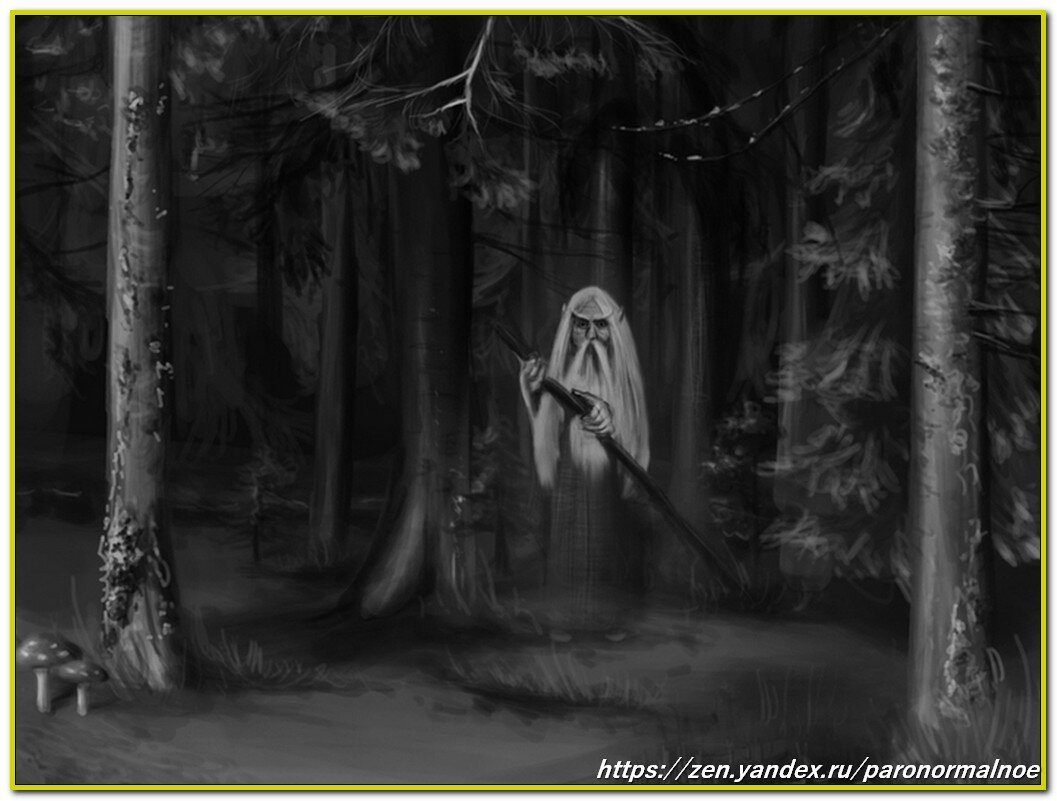Источник фото сайт: https://illustrators.ru/illustrations/409713.slider_itype=&slider_order=