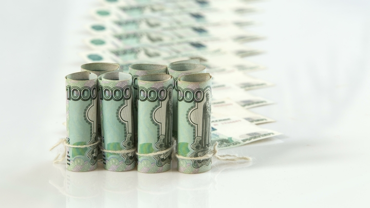 Прибавка к пенсиям и реформа. Фикция или помощь каждому?
