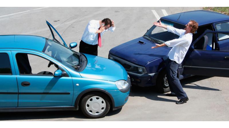 12 ситуаций, в которых вам не выплатят автостраховку