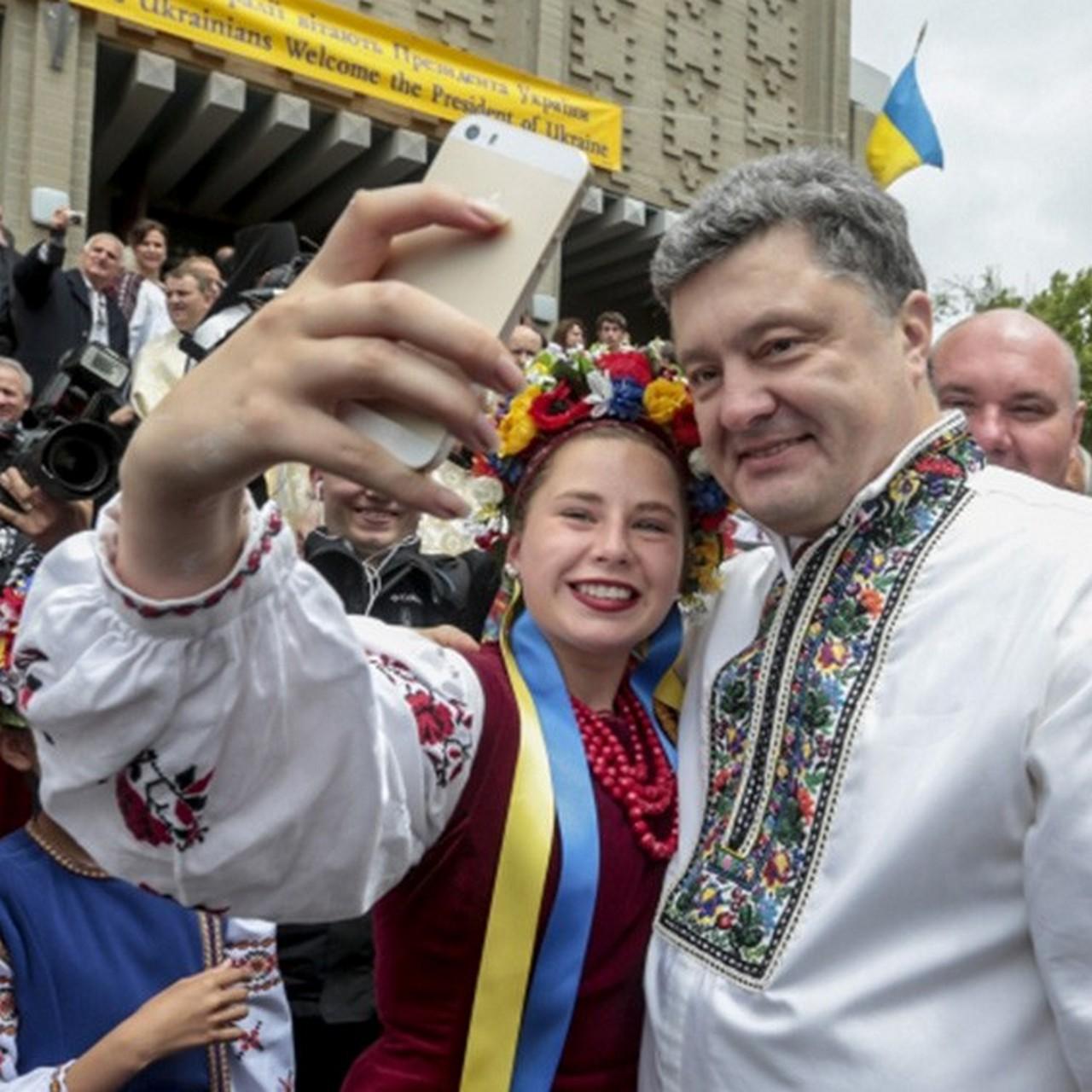 патриотичные картинки про украину