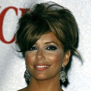 10 главных ошибок женщин в макияже
