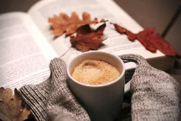 Утренний кофе. Обзор новосте…