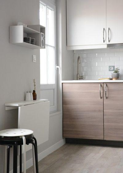 Современный Кухня by Insides
