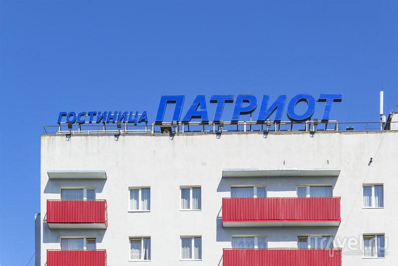 8 правил выживания в постсоветском отеле