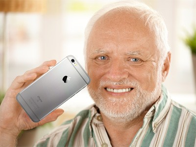 А яблоко-то червивое: 10 случаев, когда пользователи продукции Apple оказывались в «пролёте»