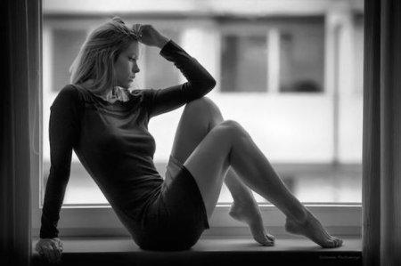 Спортивные и красивые девушки со стройными ножками поднимут настроение