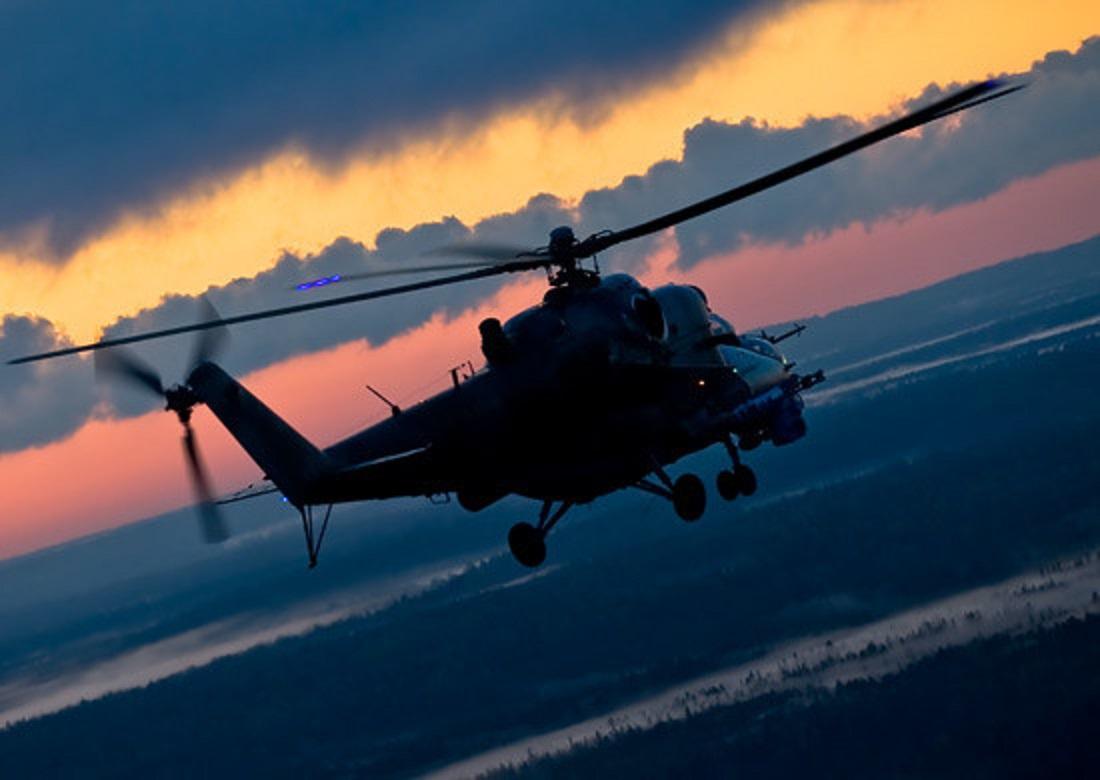День армейской авиации открытки и поздравления, картинки