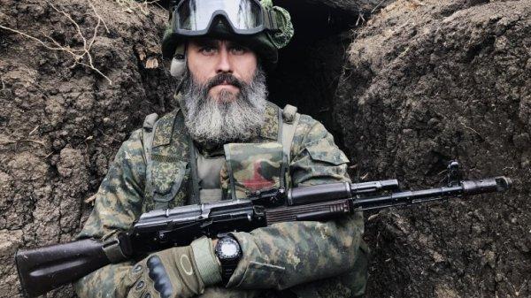 «Справедливое возмездие»: армия ДНР уничтожила огневые точки ВСУ у Горловки