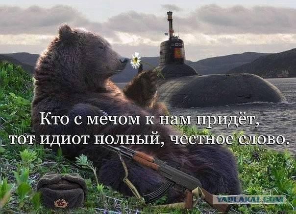 Малоизвестная победа Ивана Грозного. Зато какая!