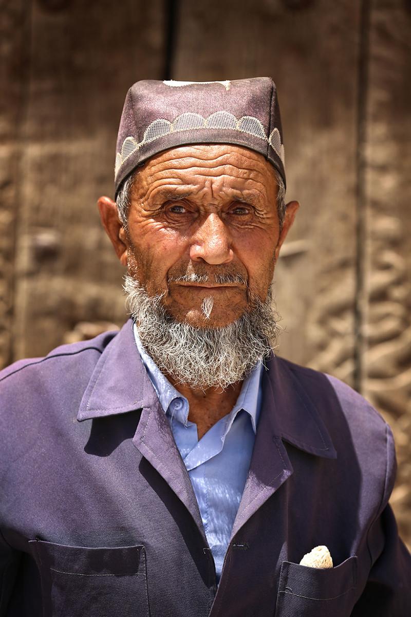 фото прикол старик узбек кожи рук выглядит