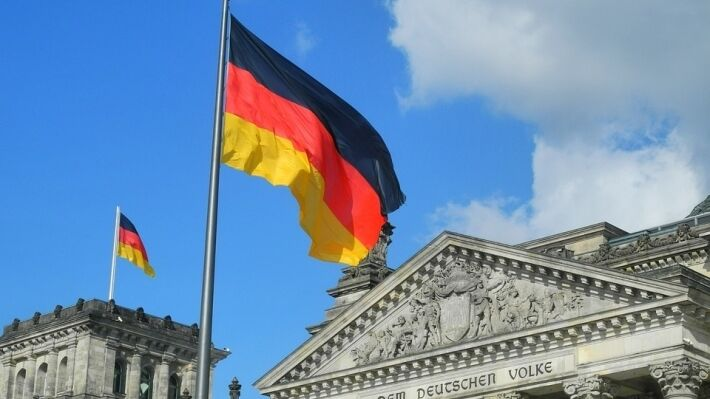 """Ответные санкции Германии за """"Северный поток-2"""" ударят по """"болевым точкам"""" США"""