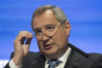 Дмитрий Рогозин не лишится своего постав в правительстве