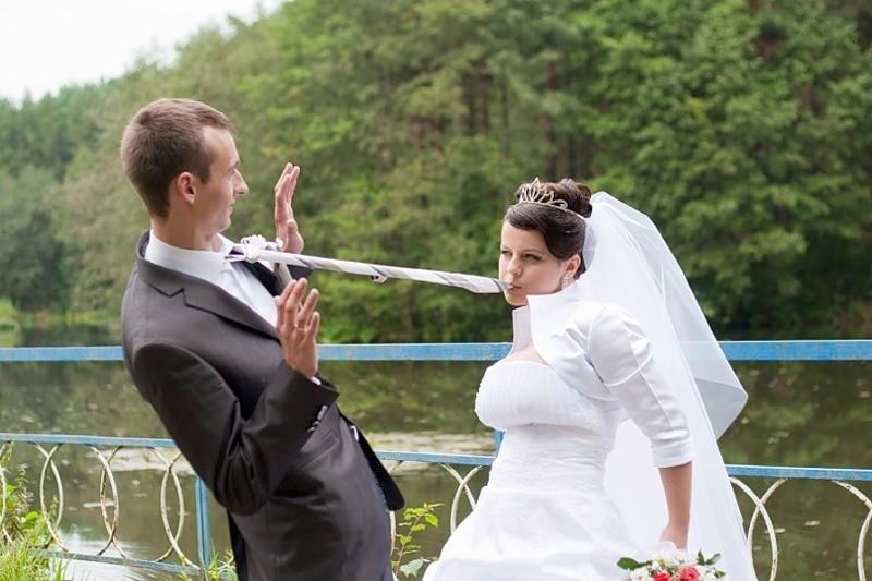 Тульские девки реальное фото от пользователей со свадеб смотреть онлайн — pic 4